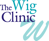 The Wig Clinic