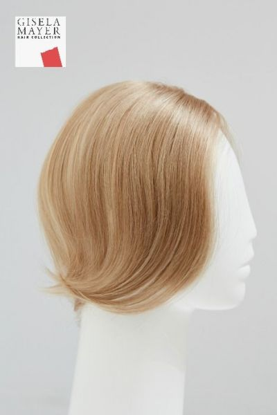 Hairpiece 001