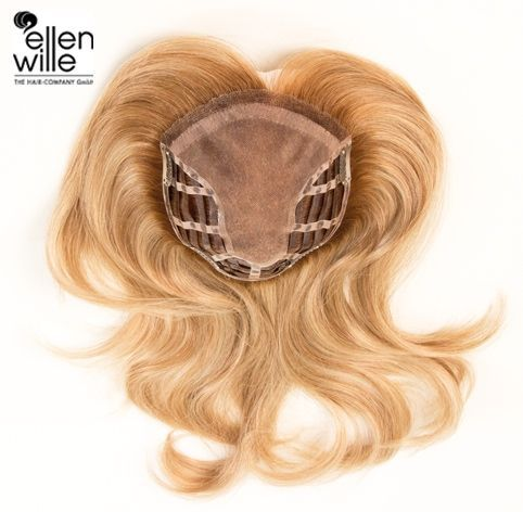 Hairpiece 005