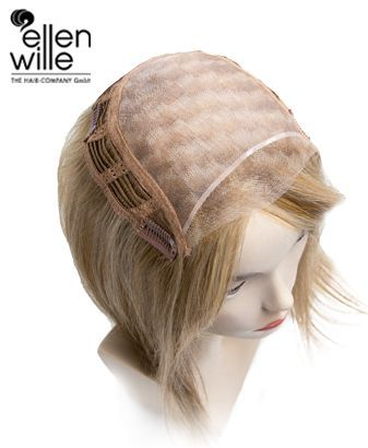 Hairpiece 006