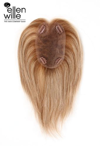 Hairpiece 008