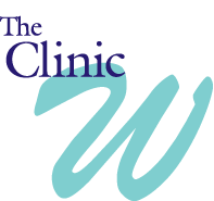 The-wig-clinic-Ireland-Logo